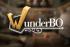 WunderBO: è online il nuovo videogioco che promuove Bologna e i suoi musei!